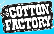 Cotton Factory
