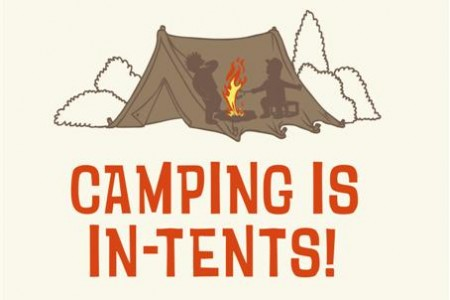 camping-is-intents-t-shirt-bustedtees-2.