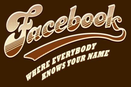 http://t-shirtguru.com/product-images/facebook-where-everybody-knows-your-name-t-shirt-bustedtees-2.jpg
