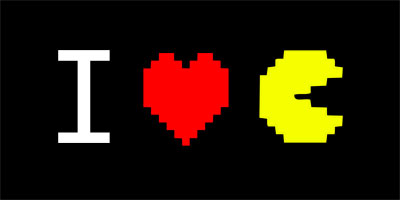 i-heart-pacman-t-shirt-shirtaday-2.jpg