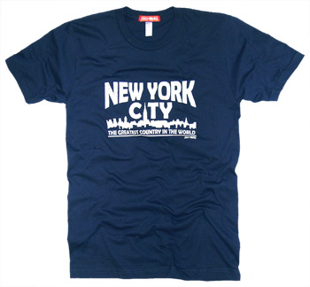 Men s new york city t shirt palmercash t shirt review for New york city tee shirts