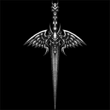 Tattoshirts on Tattoo Skull Wings Knife T Shirt   Choiceshirts T Shirt Review