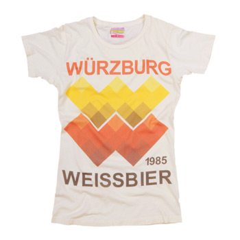 wurzburg women Runners point - würzburg würzburg kaiserstr 7 : your sneaker store in  würzburg » wide selection & top assistance.